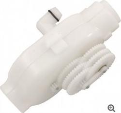 Polaris Part Vac Sweep 180 Mechanism For G52 380 280 180