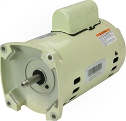 355022s Pentair Pump Replacement Motor From Www