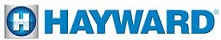 2 HP MAX RATE MOTOR threaded shaft single phase
